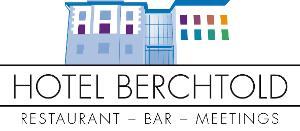 Techpharma Management AG / Hotel Berchtold